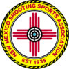New Mexico Shooting Sports Association NMSSA