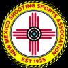 New Mexico Shooting Sports Association NMSSA