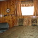 Mountain Shadows Lodge Annie Oakley Red River NM Lodging