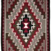 Authentic Navajo Rugs