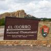 El Morro National Park