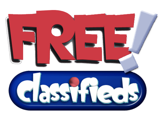 New Mexico Outdoor Sports FREE Classified