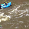 Rio Grande Gorge Whitewater Rafting