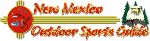 New Mexico Outdoor Sports