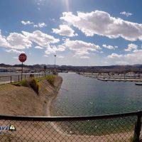 Lake Mohave Arizona