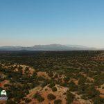 Galesteo Basin Preserve