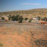Santa Fe Southern Railway Reborn Mavic 2